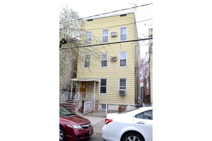 Journal Square 2B 1B for rent only $1600